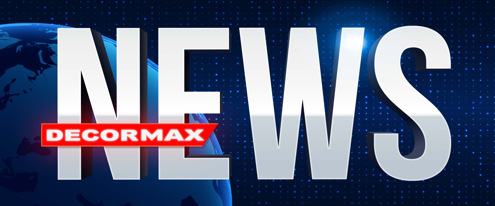 decormax news2